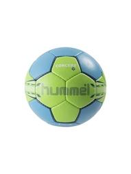 Мячи HUMMEL