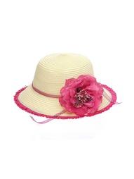 Шляпы Jane Flo