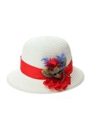 Шляпы Solorana