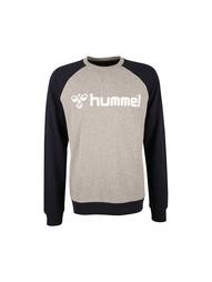 Толстовки HUMMEL