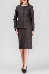 Комплект: юбка и пиджак Adelin Fostayn