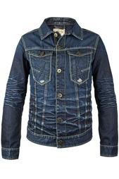 Куртка Trueprodigy
