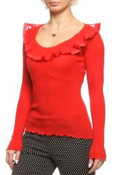 Пуловер Bona Dea