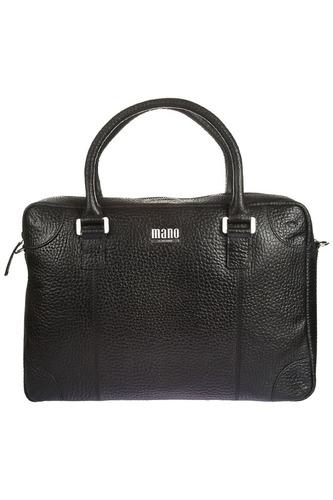 Бизнес-сумка