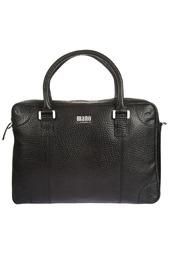 Бизнес-сумка Mano