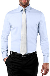Рубашка Vincenzo Boretti