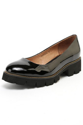 Туфли Balex Trendy