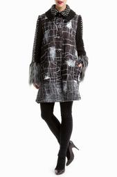 Пальто Anathea BY Parakian