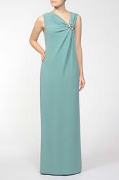 Платье Moschino Cheap &; Chic