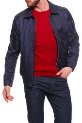 Куртка Giovane Gentile