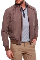 Куртка Giovanni Botticelli