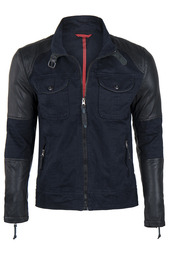 Куртка Giorgio DI Mare
