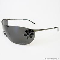 Солнцезащитные очки Les Copains