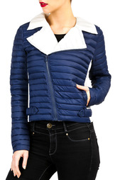 Куртка Gertrude + Gaston