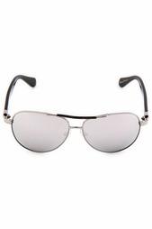 Очки солнцезащитные Vivienne Westwood