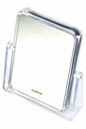 Зеркало Clarette