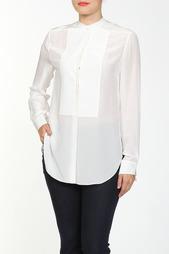 Блуза Phillip Lim