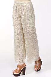 Брюки Dolce&;Gabbana