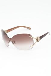 Очки солнцезащитные Elle