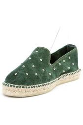 Туфли Manebi