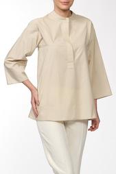 Блуза Ter Et Bantine