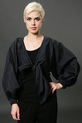 Болеро Albino