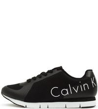 Кроссовки Calvin Klein Jeans