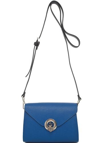 Женская сумка armani s