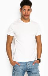 Комплект из двух футболок Lee