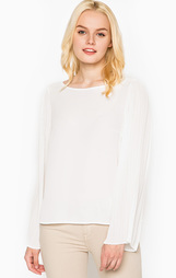 Блуза S.Oliver Premium