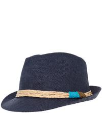 Шляпа TOM TAILOR