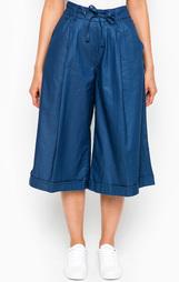 Капри Pepe Jeans