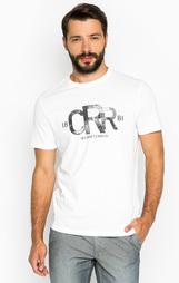 Футболка 18CRR81 CERRUTI