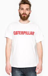 Футболка Caterpillar