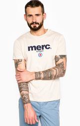 Футболка Merc
