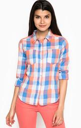 Рубашка Blend She