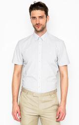 Рубашка Marc O'Polo