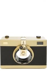 Клатч Dolce Box Dolce & Gabbana