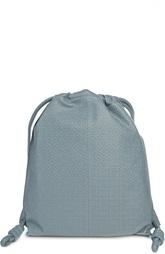 Рюкзак Loewe