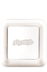 Корректор для придания сияния, оттенок 02 La Mer
