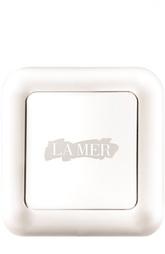Корректор для придания сияния, оттенок 01 La Mer