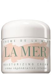 Увлажняющий крем для лица La Mer