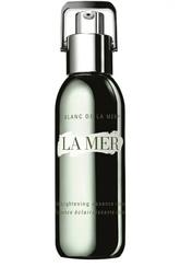 Отбеливающая сыворотка для лица La Mer