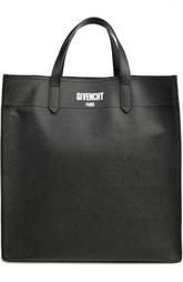 Сумка-шоппер Givenchy