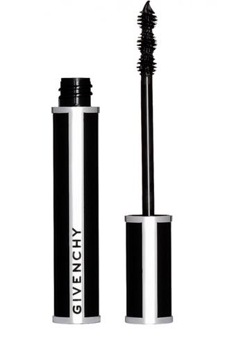 Тушь для ресниц Classic Mascara N1 Givenchy
