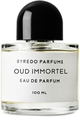 Парфюмерная вода Oud Immortel Byredo