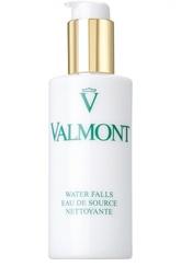 """Очищающая Вода """"Водопад"""" Valmont"""
