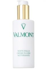 "Очищающая эмульсия ""Белый Водопад"" Valmont"