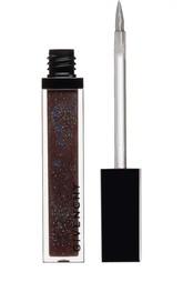 Блеск для губ Gelee d'Interdit, оттенок 2 Небесный черный Givenchy