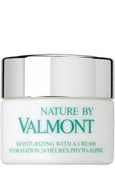 Увлажняющий крем Nature Valmont